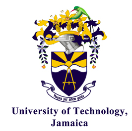 University of Technology Jamaica